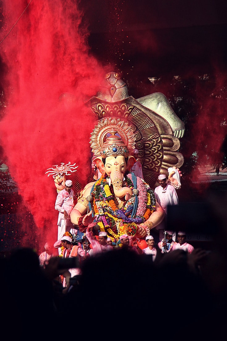 things-to-do-in-bali-ganesha-festival