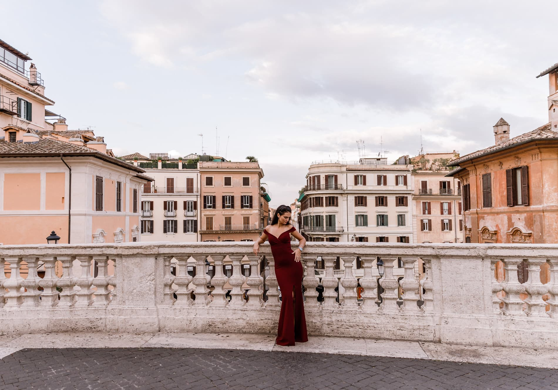 The Ultimate Guide to Rome