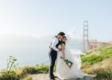 Protected: Olga is your photographer in San Francisco and Napa