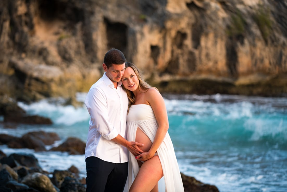 Ideas pregnant photoshoot couples for Maternity Pregnancy