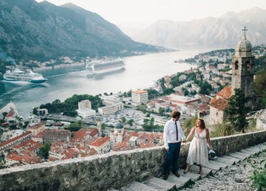 The Ultimate Guide to Montenegro