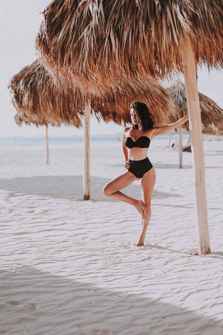 Beach Poses 7 Best Tips For Perfect Instagram Pictures Wander Way Search for man posing on the beach in these categories. beach poses 7 best tips for perfect