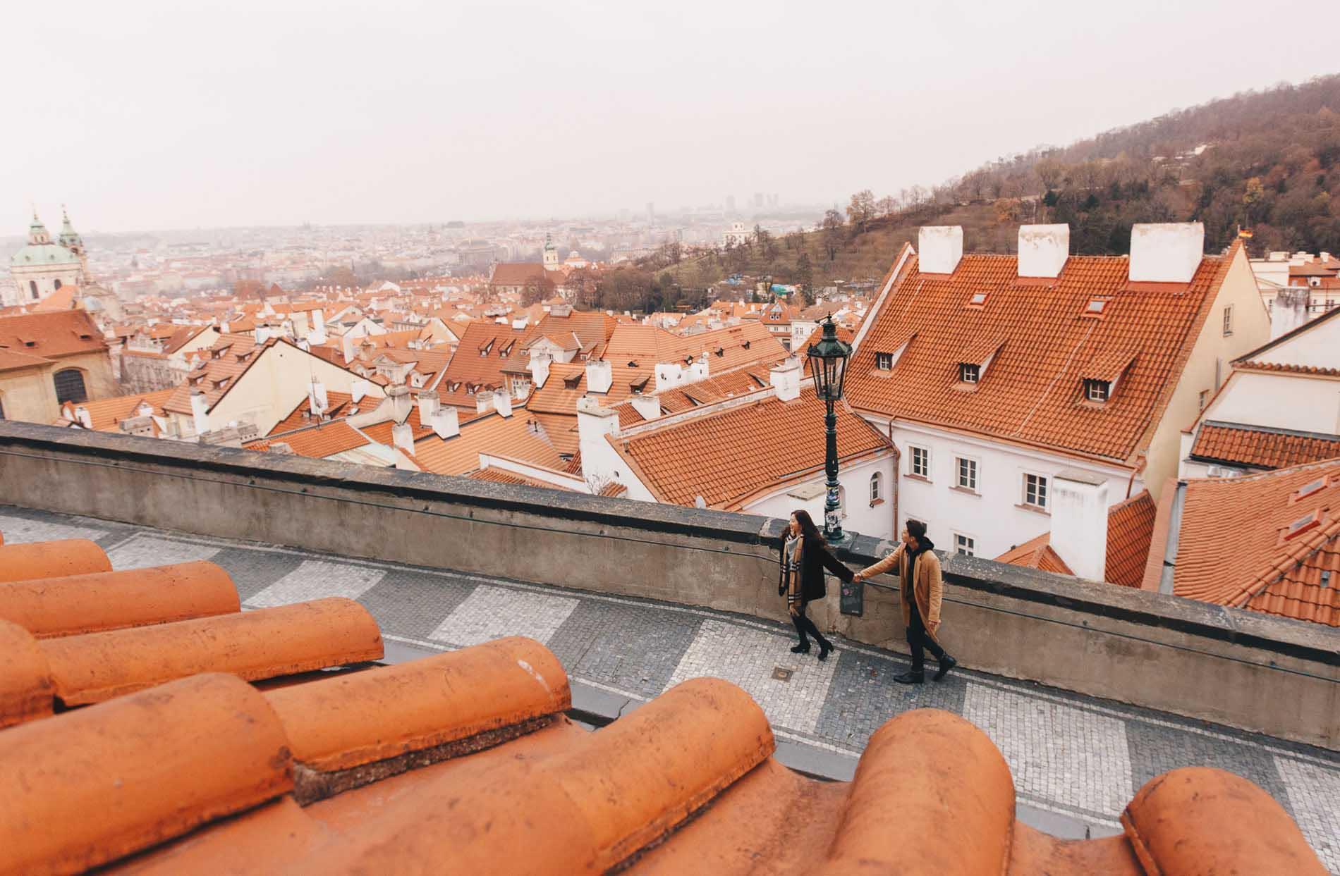 20 Photos to Inspire You to Visit Prague