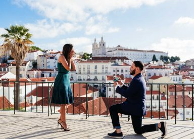 Essential Tips to Organize the Best Proposal