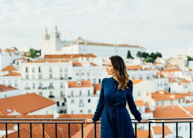 20 Photos to Inspire You to Visit Lisbon